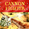 Cannon Fighter