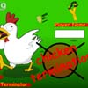 Chicken Termination