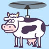 Cow Copter