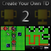 Create your own TD 2