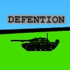 Defention