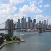 Jigsaw: Brooklyn Bridge