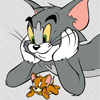 Jigsaw for Kids: Tom and Jerry 2