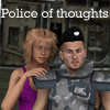 Police of thoughts