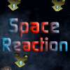 Space Reaction