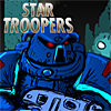 Star Troopers