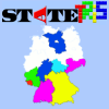 Statetris Germany