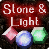 Stone and Light