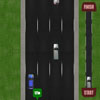 The Highway Chase