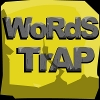 Words Trap